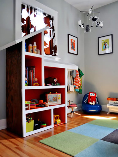 10-cool-kids-toy-shelves-ideas13