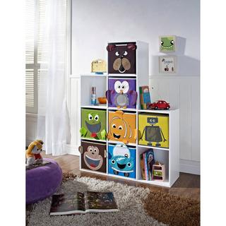 Altra-Castlebrook-7-Bin-Kids-Bookcase-0ed7072e-3498-4bc4-9e08-0dba448359f0_320