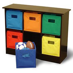 Espresso-Finish-6-bin-Storage-Cabinet-P13852431