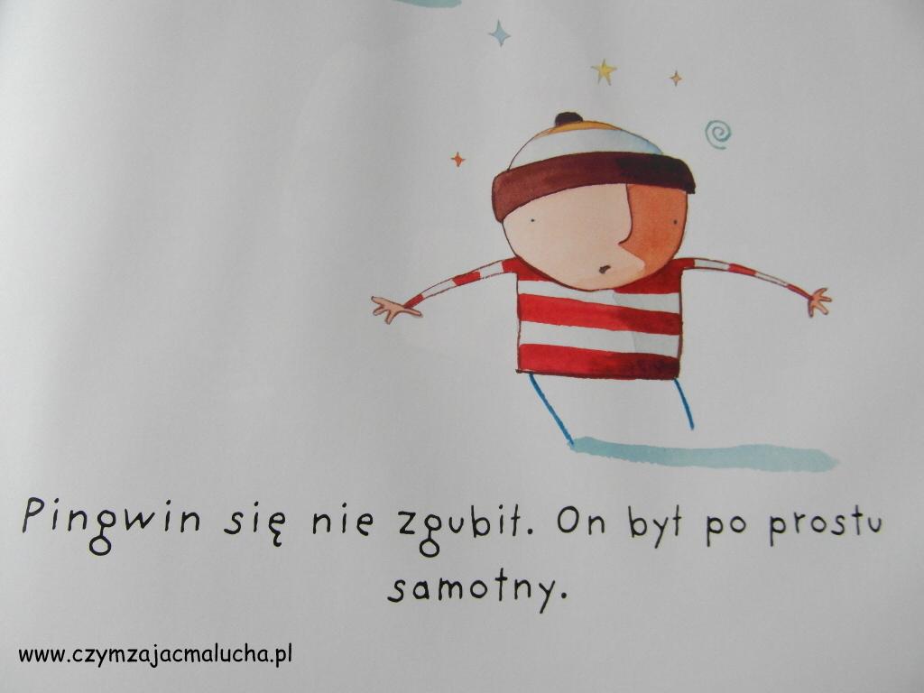 SAM_2534