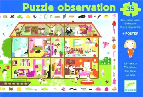 big_puzzle-dom