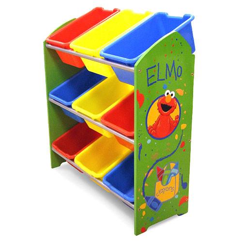i-delta-luv-szafka-na-zabawki-sesame-street-elmo-usa-dla-dzieci