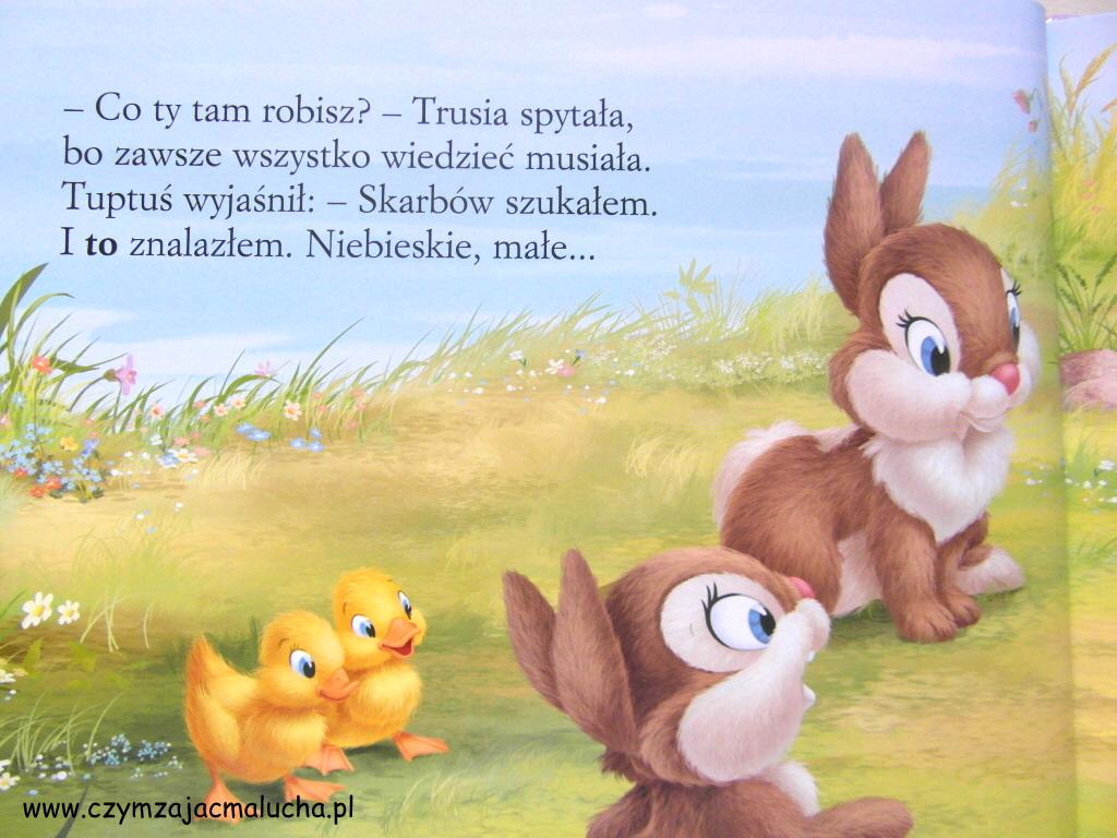 SAM_3270