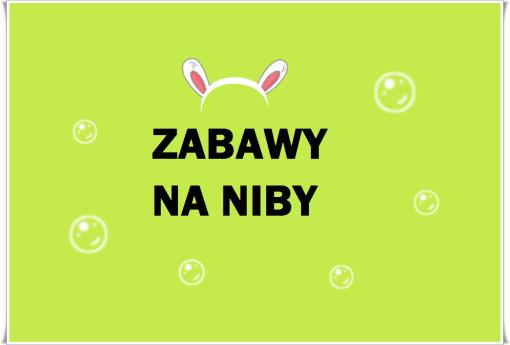 naniby