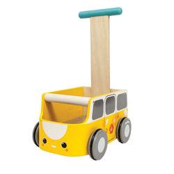 pol_pm_Drewniany-chodzik-zolty-van-Plan-Toys-7302_1
