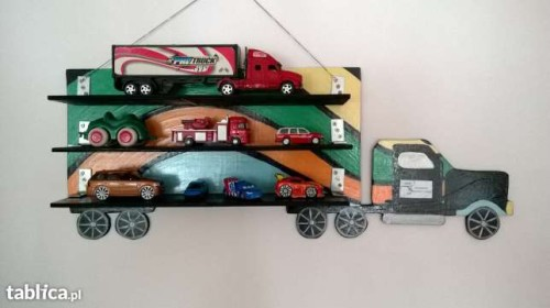 125461641_3_644x461_polka-na-resoraki-truck-meble-dla-dzieci