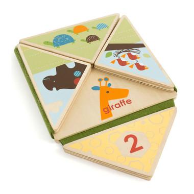drewniana-książeczka-safari-skip-hop-0_