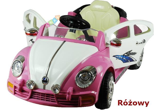 i-lean-pojazd-na-akumulator-garbus-garbusek-rozowy-1192