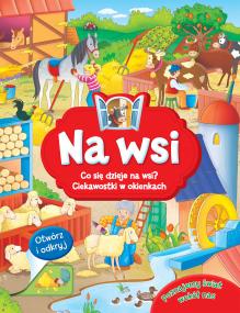 nawsi