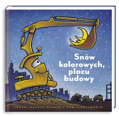 1964_snow_kolorowych_placu_budowy