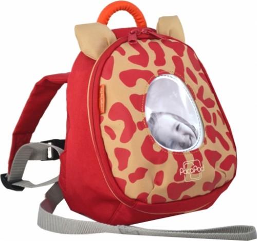 leopard-red-PLECAK-PACA-PAD
