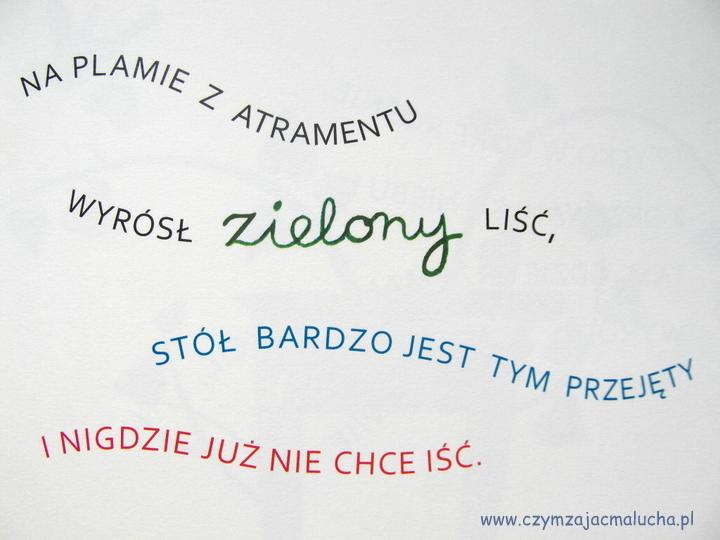 SAM_4772