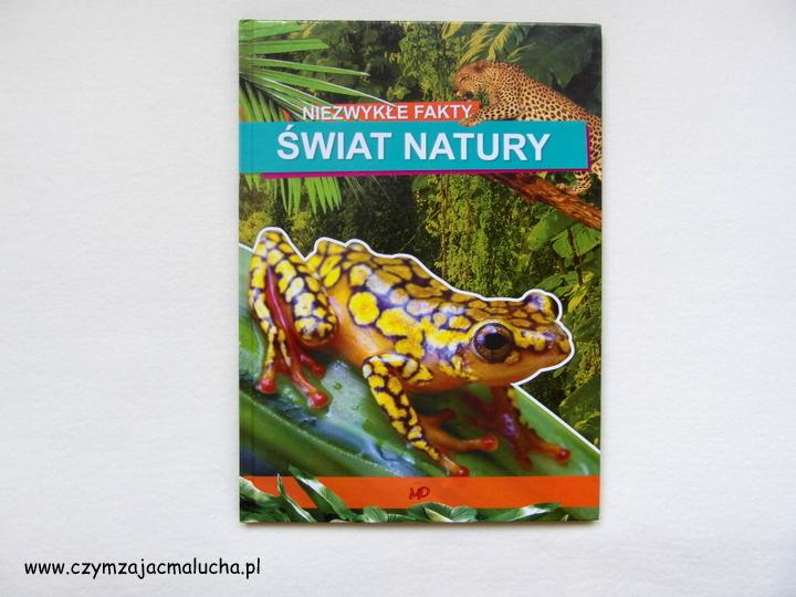 SAM_4794-świat natury