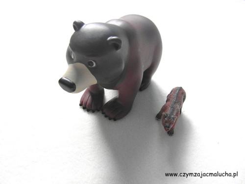 SAM_5078-figurki niedźwiedzi