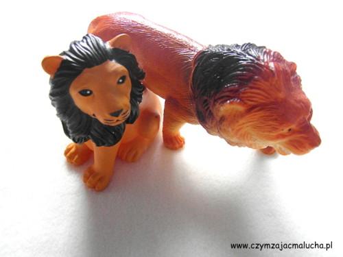 SAM_5083-figurki lwów