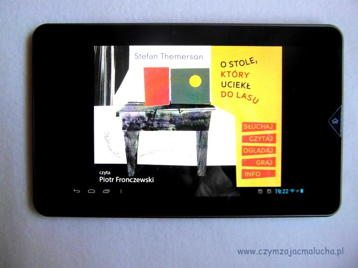 SAM_5107- aplikacja na androida dla dzieci