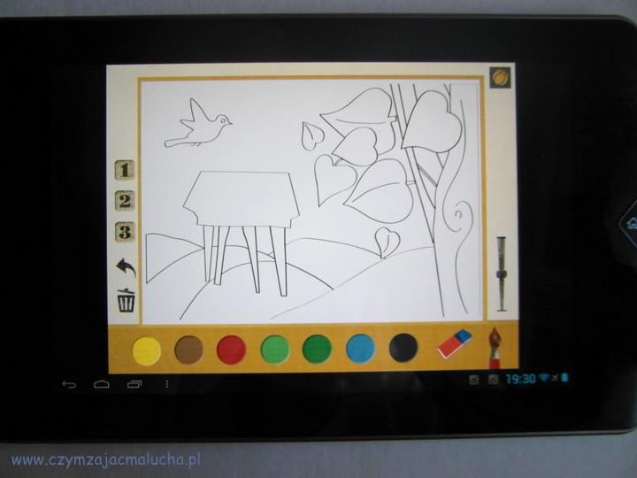 SAM_5115-kolorowanki na tableta