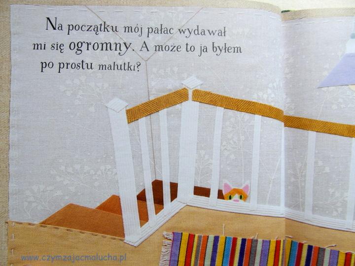 SAM_5269- ja bobik nasza księgarnia