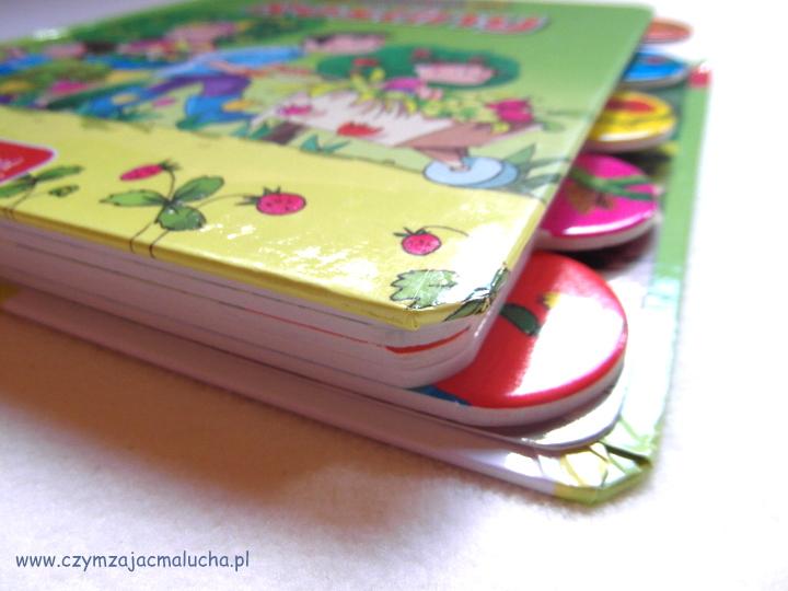 SAM_5285-książka całokartonowa dla dzieci