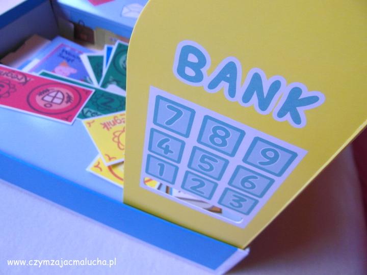 SAM_5336-zabawa w bank