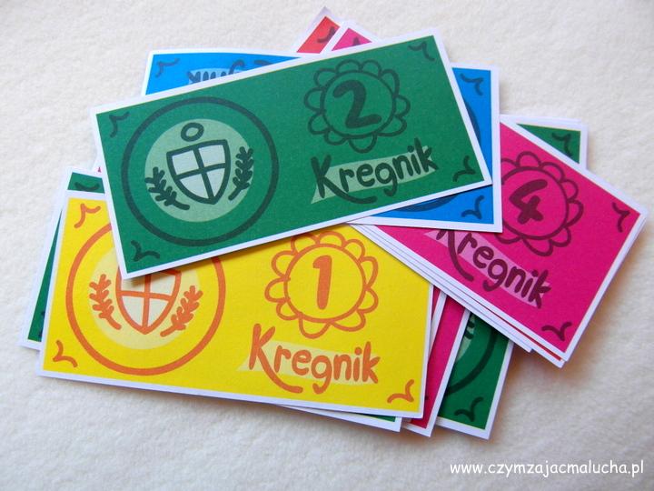 SAM_5337-zabawkowe banknoty