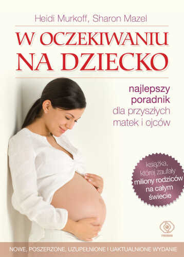 w-oczekiwaniu-na-dziecko-b-iext2827279