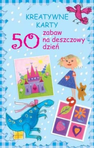 50-zabaw-na-deszczowy-dzien-kreatywne-karty-2