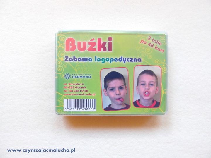 SAM_5317-zabawy logopedyczne dla dzieci