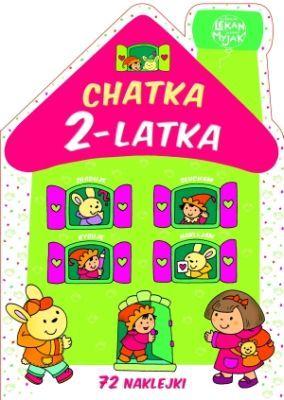 chatka-2-latka-b-iext9301546