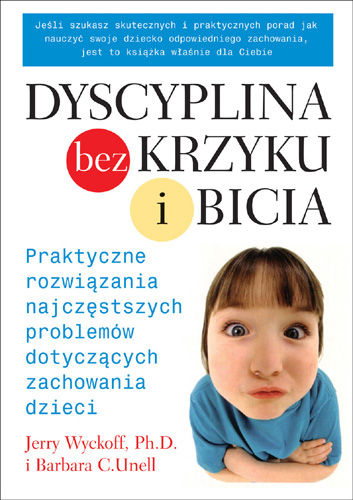 dyscyplina-bez-krzyku-i-bicia-b-iext7080296