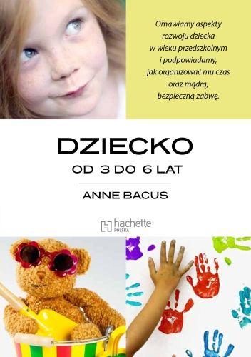 dziecko-od-3-do-6-lat-b-iext7133345