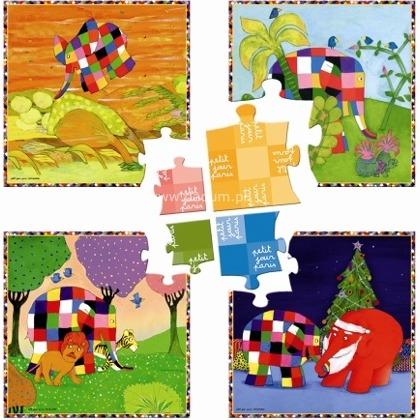 large_Elmer-4-puzzle-ewolucyjne-Petit-Jour-EL429D