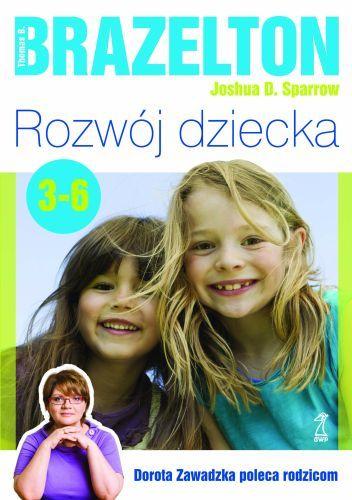 rozwoj-dziecka-od-3-do-6-lat-b-iext21204378
