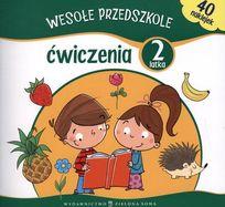 wesole-przedszkole-cwiczenia-2-latka-p-iext21110247
