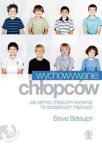 wychowywanie-chlopcow-b-iext3267260