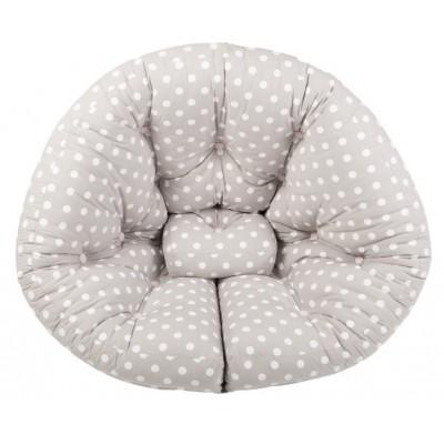 10.fotel grochy-400x400