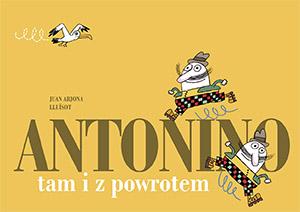 Antonino_tam_okladka_300px