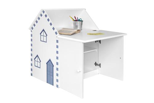 biurko dla dzieci