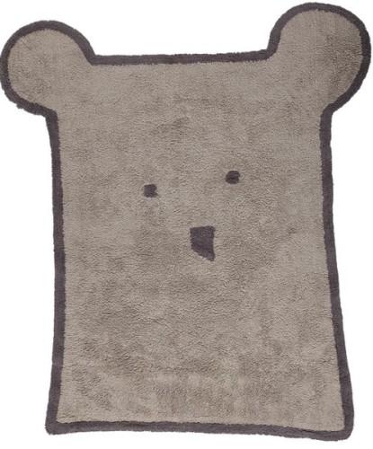 dywan miś do pokoju dziecka