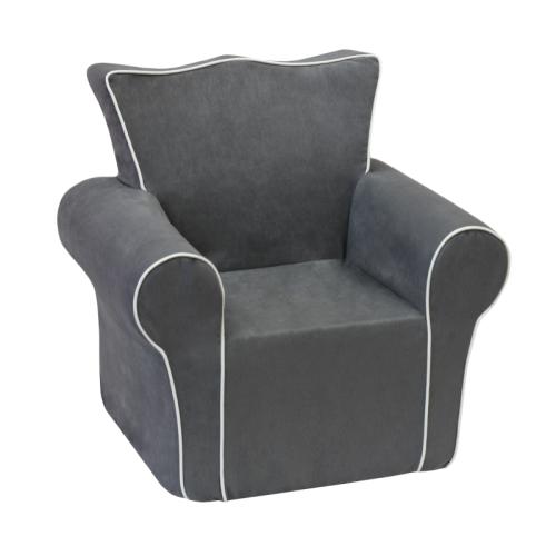 wygodny fotel dla dziecka