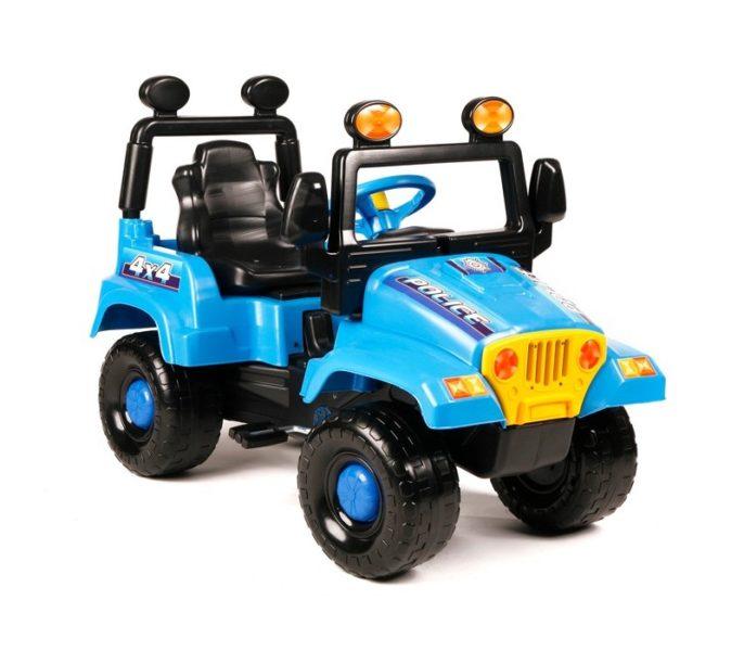 i-bj-samochod-blue-terenowy-na-pedaly-3-kolory