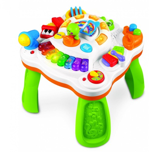 stolik interaktywny na roczek