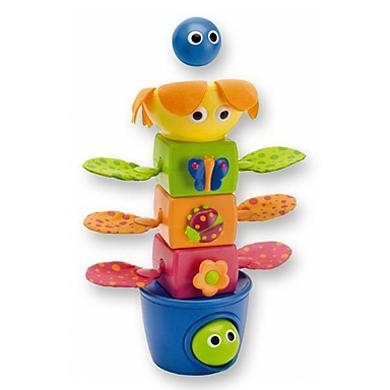 zabawki na roczek