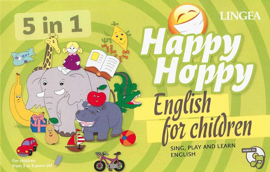 gra do nauki angielskiego