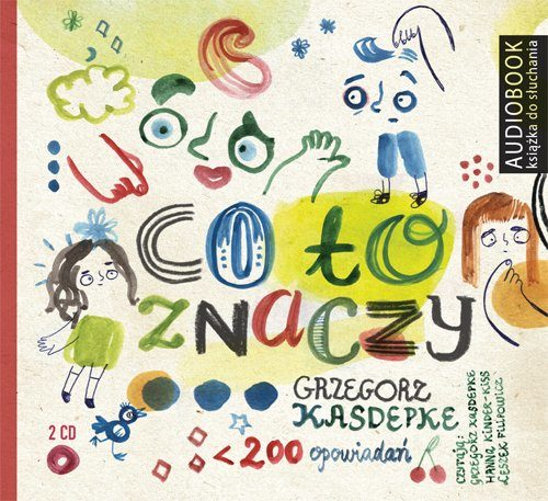 i-co-to-znaczy-czesc-1-i-2-audiobook