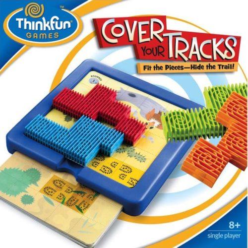 i-cover-your-tracks