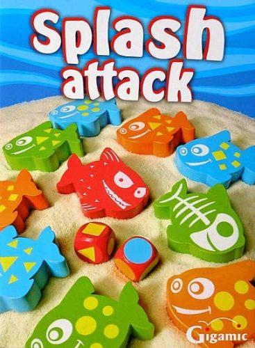 i-splash-attack
