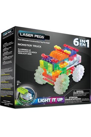 klocki-laser