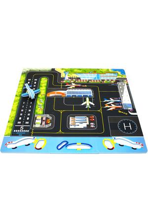 piankowe-puzzle
