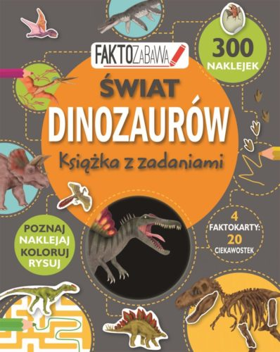swiat-dinozaurow